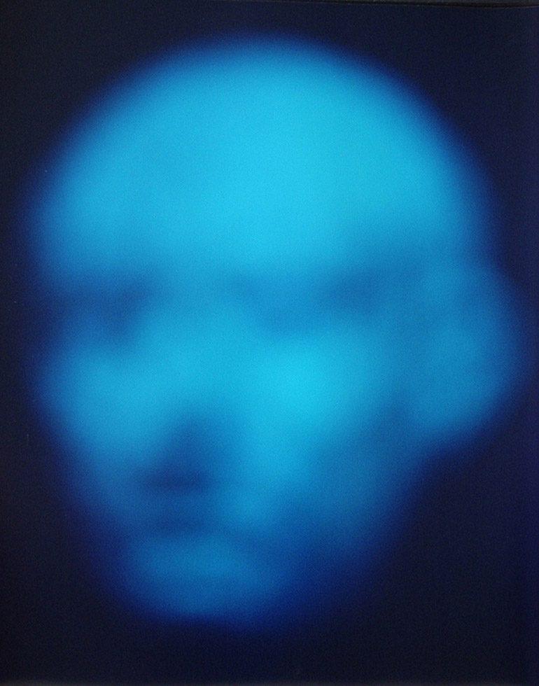 Apparition #901