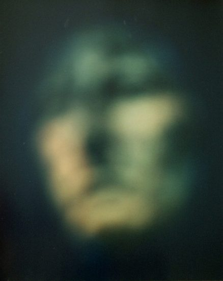 Bill Armstrong, Apparition #905