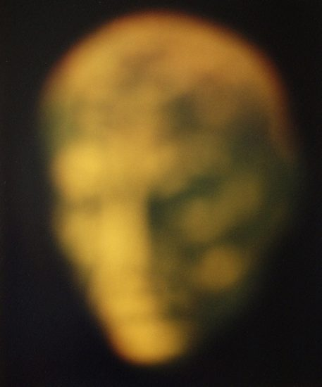 Bill Armstrong, Apparition #913