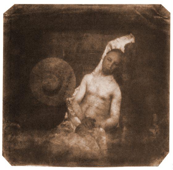 HippolyteBayard
