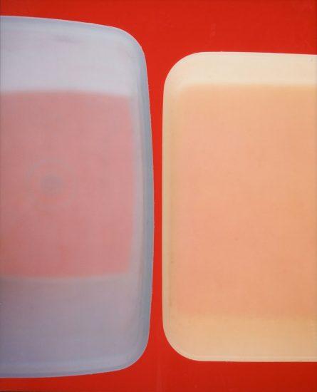 Richard Caldicott, Untitled #57