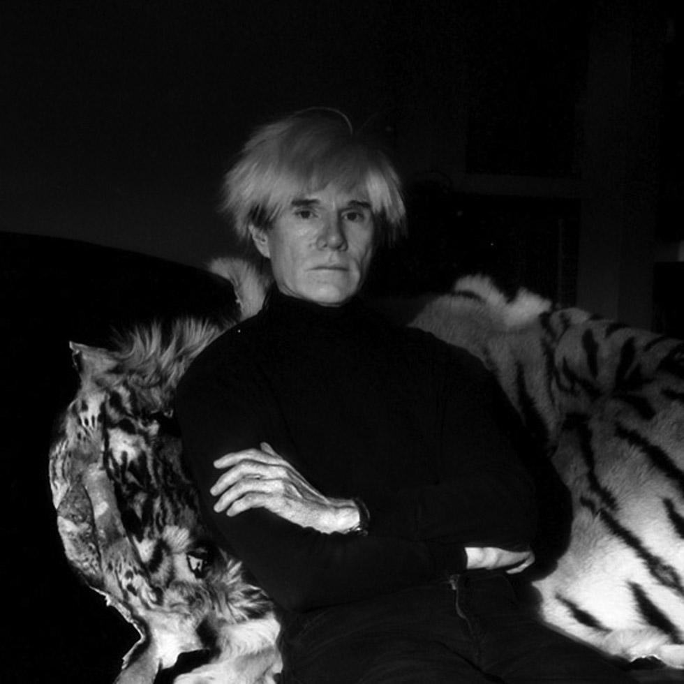 Jeannette Montgomery Barron's exhibition opens at the Collezione Maramotti