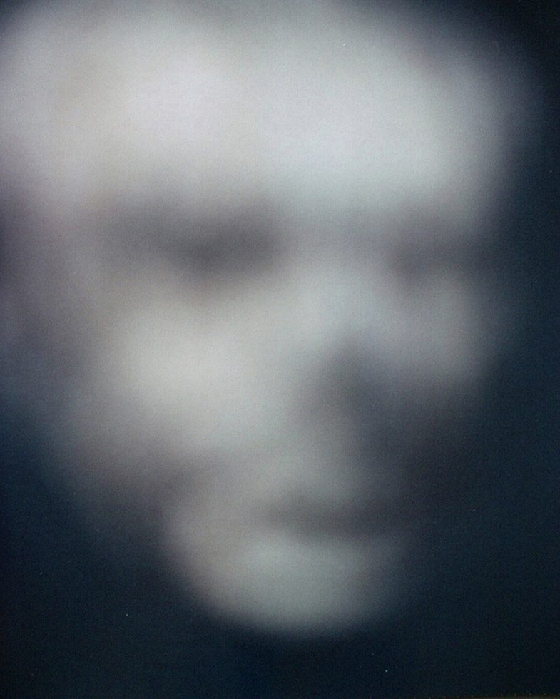 Apparition #902