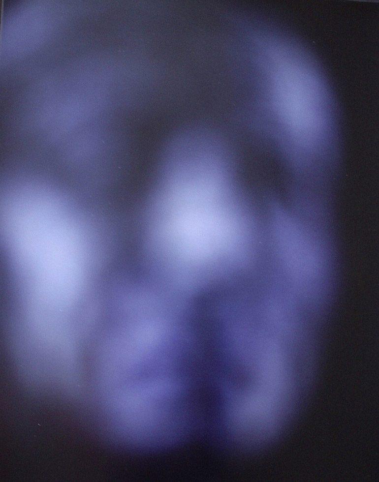 Apparition #909