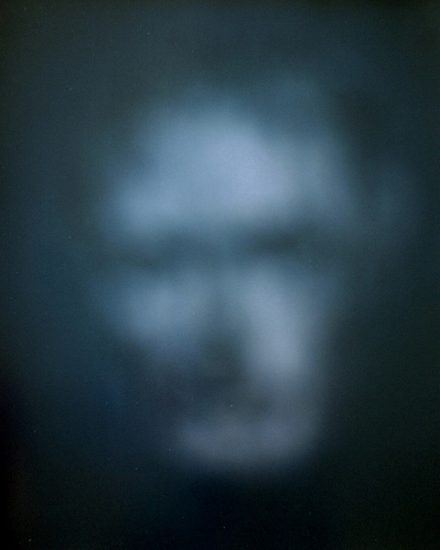 Bill Armstrong, Apparition #912