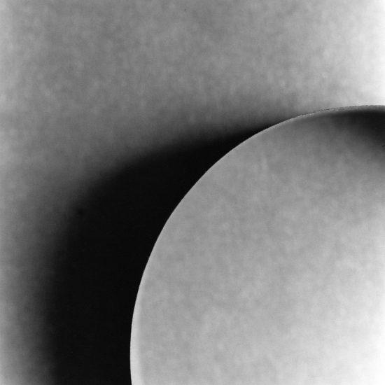 Ion Zupcu, Circle Separation