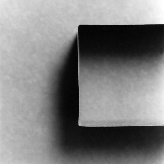Ion Zupcu, Square Separation