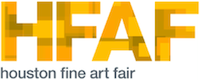 ClampArt will be exhibiting at the Houston Fine Art Fair, September 14 - 16, 2012