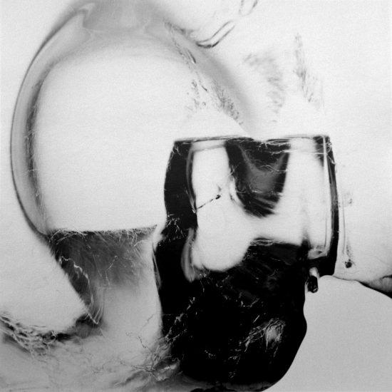 Frank Yamrus, untitled