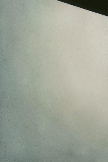 Dike Blair, Untitled (Window)