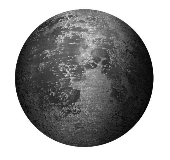 Karen Gunderson, Black Moon