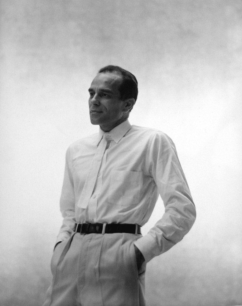 Monroe Wheeler