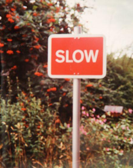 Pierson_Slow_980