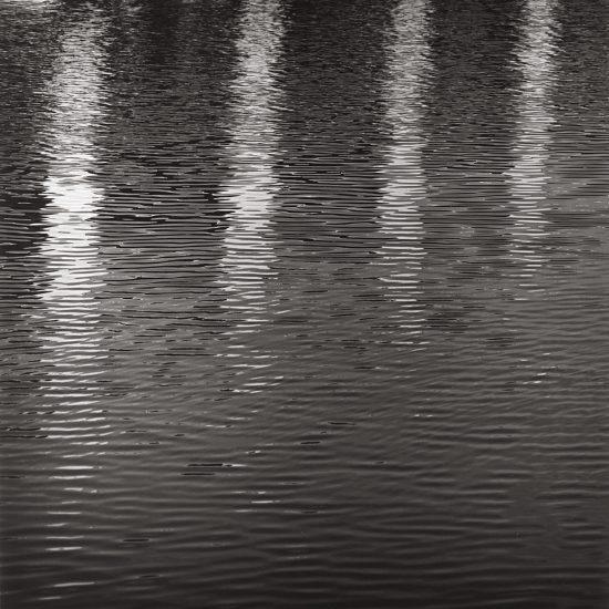 Alan Ostreicher, Untitled 377-5