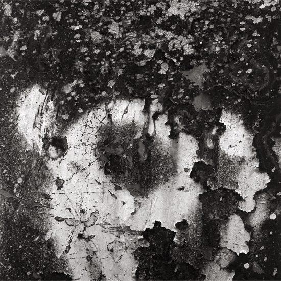 Alan Ostreicher, Untitled 465-9