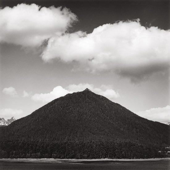 Alan Ostreicher, Untitled 488-1