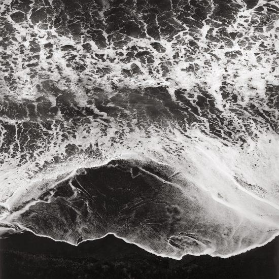 Alan Ostreicher, Untitled 681-3