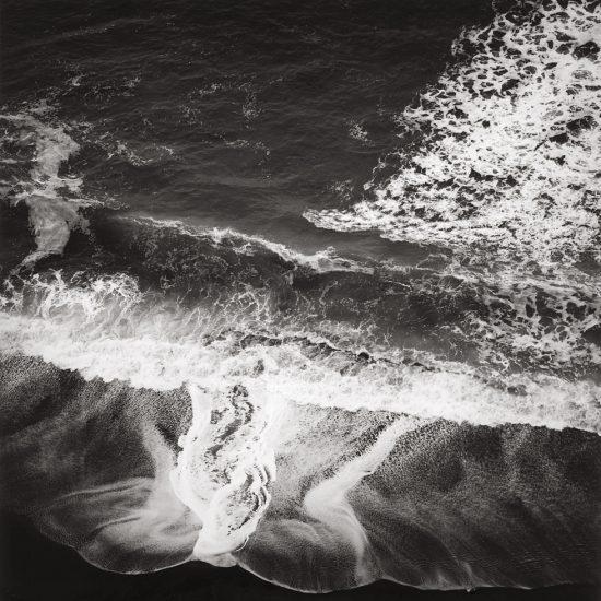 Alan Ostreicher, Untitled 682-1