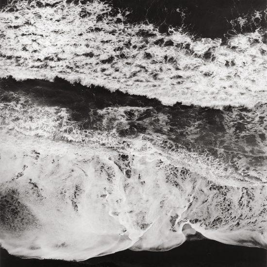 Alan Ostreicher, Untitled 682-3