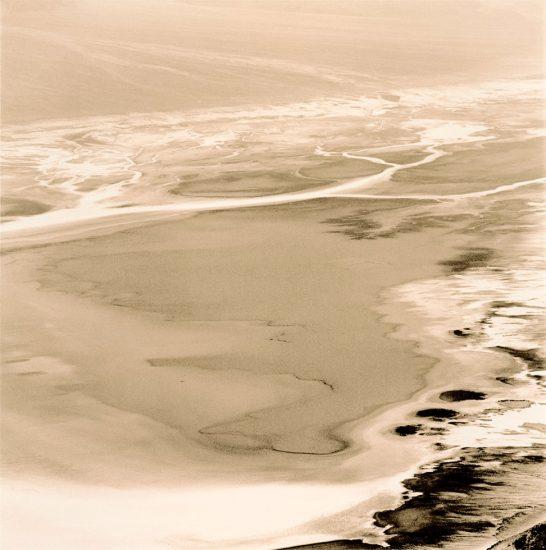 Robert Vizzini, Dante's View 8, Death Valley