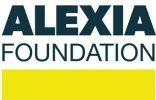 "Brian Finke | ""Photo of Today,"" Alexia Foundation"
