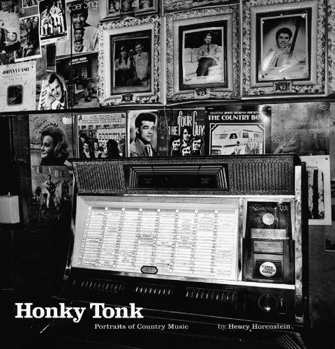 Henry Horenstein, Honky Tonk
