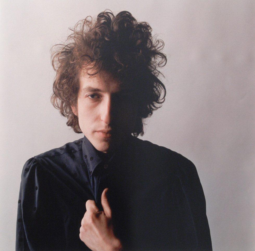 Bob Dylan, Revisited II