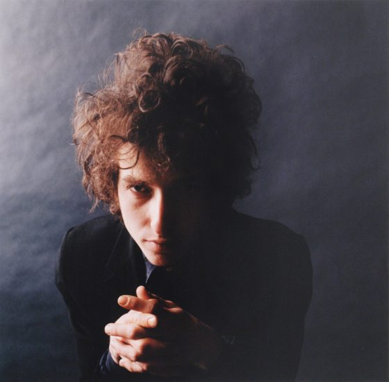Jerry Shaztberg, Dylan Revisited III