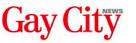 John Arsenault | &#8220;Big Gay Questions&#8221; <em>Gay City News</em>