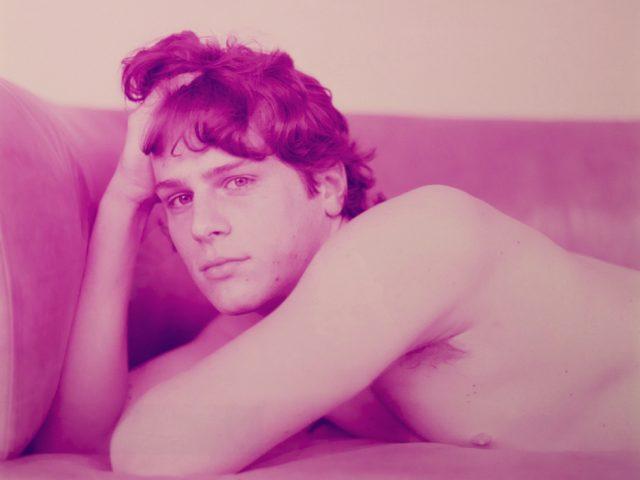 Pierson Portrait of Jonathan_980