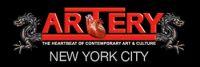 Brian Finke | &#8220;Construction,&#8221; <em>Artery</em>