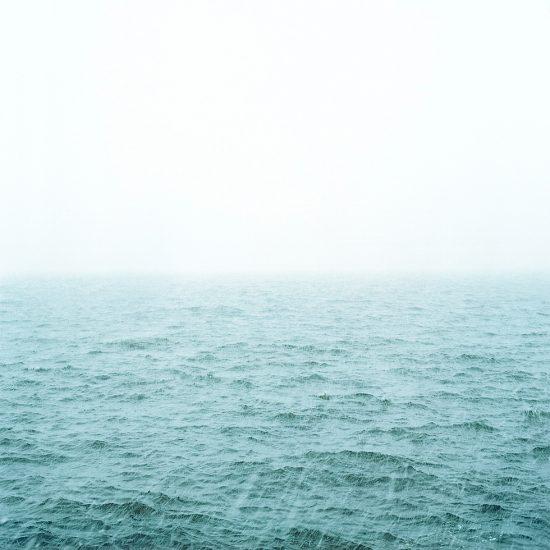 Evzen Sobek, Waves