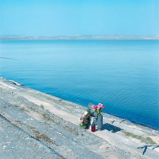 Evzen Sobek, Memorial