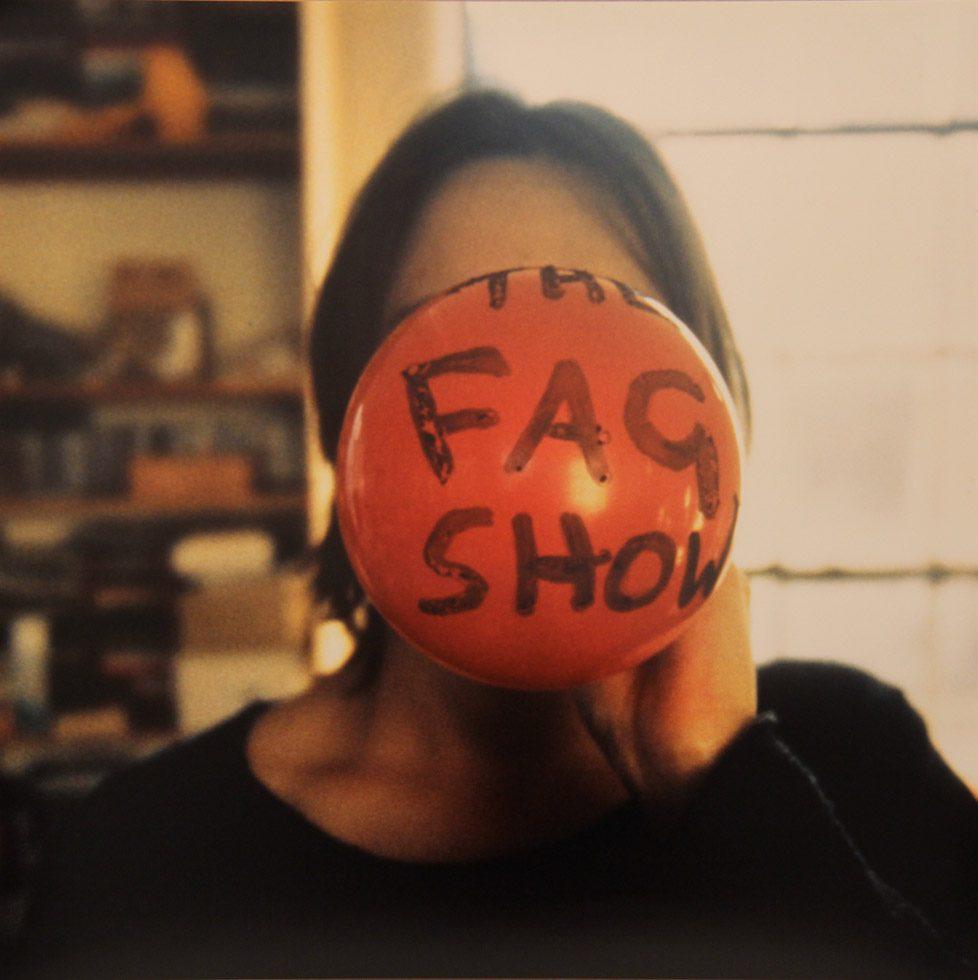 The Fag Show