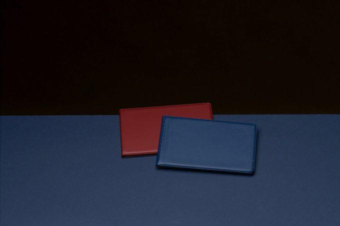 Vadim Gushchin, Cards #8
