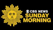 """Stephen Wilkes 