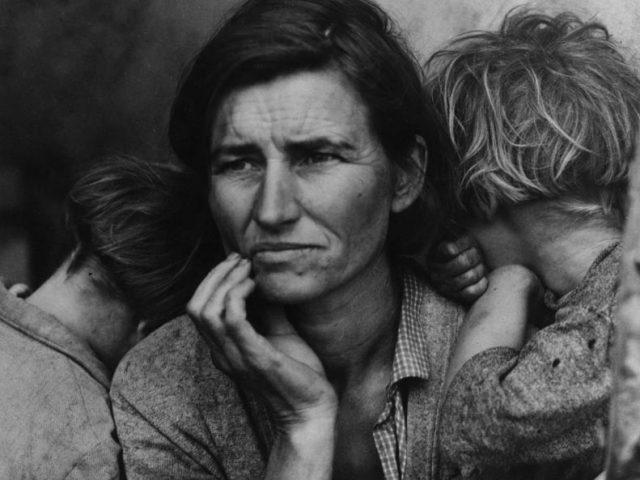Lange_Migrant_Mother