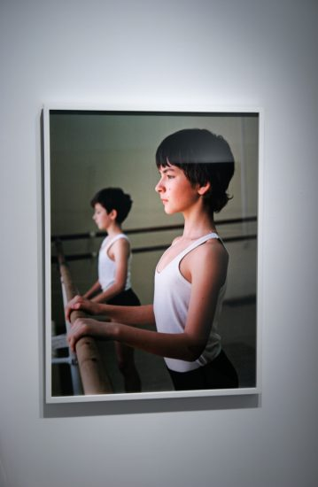 Rachel Papo, Desperately Perfect Exhibition 3