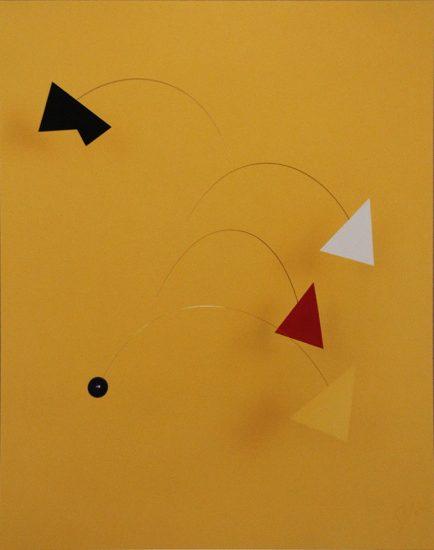 Sarah Charlesworth, Untitled