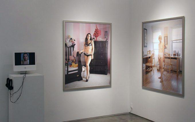 RISD Exhibition