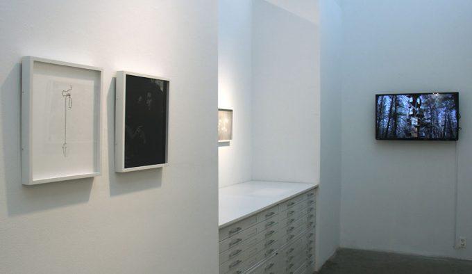RISD Exhibition Image