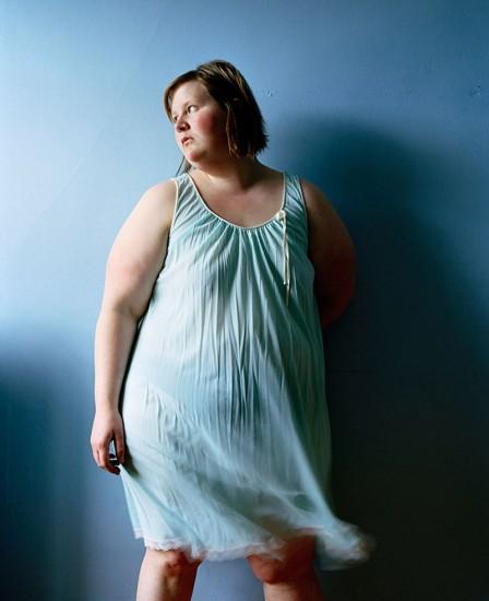 Jen Davis, Untitled No. 21