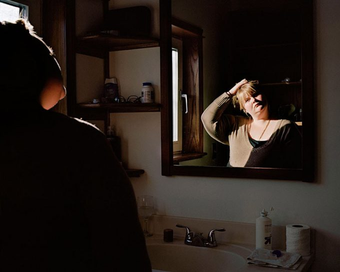 Jen Davis, Untitled No. 37
