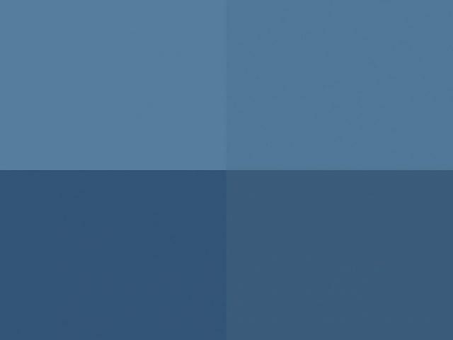 Stuart Allen, Water No. 29, 4 Pixels