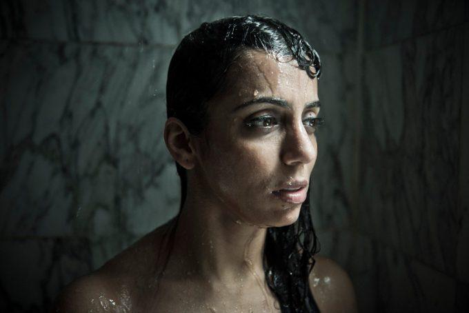 Manjari Sharma, Aarti