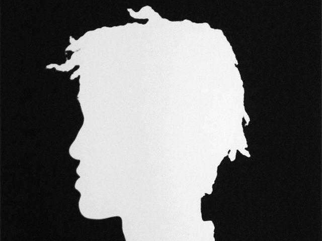 Jin Lee, Untitled Head