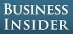 Yvette Marie Dostatni | &#8220;Conventioneers Photographs,&#8221; <em>Business Insider</em>
