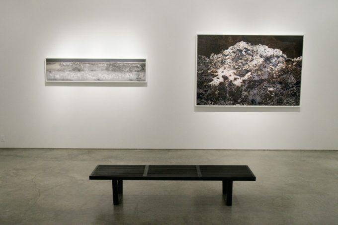 Aziz + Cucher, Exhibition image