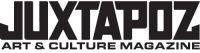 Brian Finke | &#8220;The Photography of Brian Finke,&#8221; <em>Juxtapoz Magazine</em>