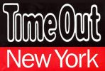 Amy Touchette | &#8220;*BOB* and Amy Touchette,&#8221; <em>Time Out New York</em>